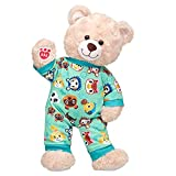 Build A Bear Workshop Happy Hugs Teddy Animal...