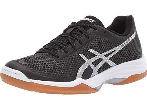 ASICS Women's Gel-Tactic 2 Volleyball Shoes, 10,...