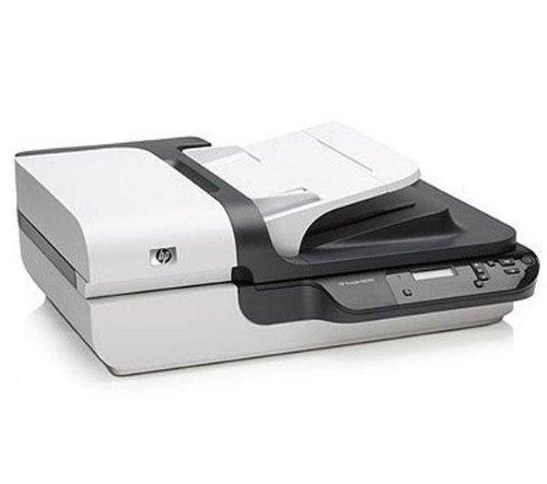 HP ScanJet N6310 Scanner