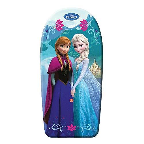 Disney 11146 - Bodyboard Frozen 84 cm