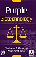 Purple Biotechnology