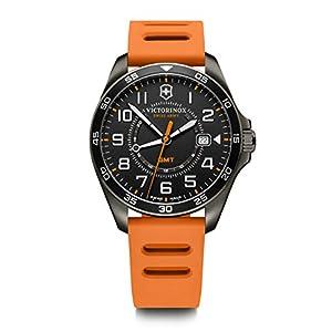 Victorinox FieldForce Sport GMT 241897