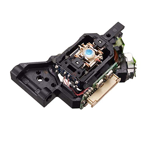 Cikuso Hop-14Xx Cabezal de Juego de Lentes Head Adapta una 360 Lite-On...