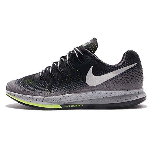 Tenis Nike En Coppel marca Nike