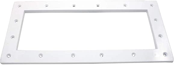 Hayward SPX1085B Face Plate Replacement for Hayward Automatic Skimmers