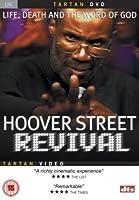 Hoover Street Revival [DVD]