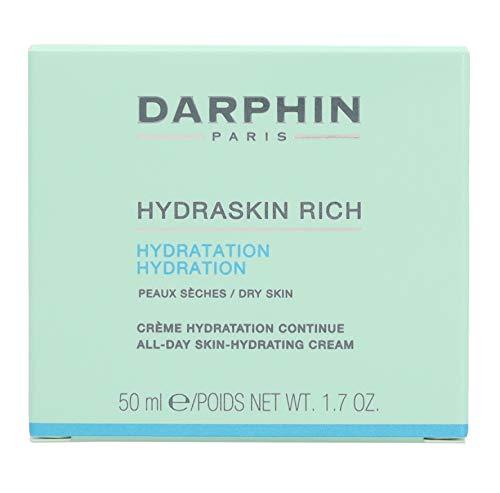 Darphin Hydraskin Rich All-Day Skin-Hydrating Cream 50ml