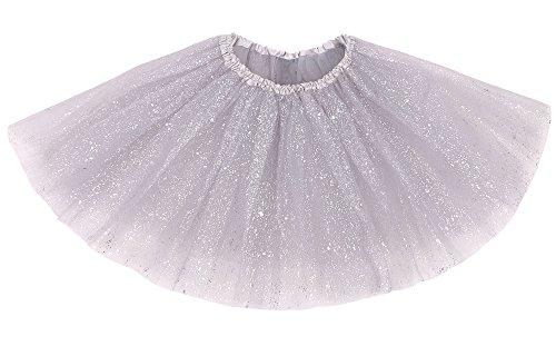 2021年女性前十名雪花裙裙
