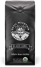 Best starbucks barista aroma grande coffee maker user manual Reviews