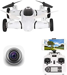 Best fly camera app Reviews