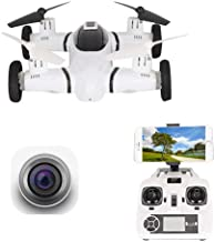 Best flying thing with camera Reviews