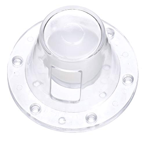 SEACHOICE Unisex's Boating Plumbing Fittings, Unspecified, One Size