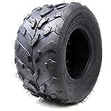 Neumático 7' para Quad ATV 160x80-7'