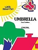 Umbrella (Little Novel-Ties)