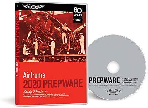 Prepware 2020 Portland Mall - AMT Airframe Max 66% OFF