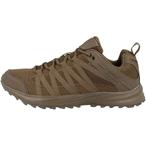 Magnum Storm Trail Lite Coyote Chaussures basses 41 Coyote
