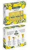 Zoom IMG-1 pallini limoncello 200 ml 50