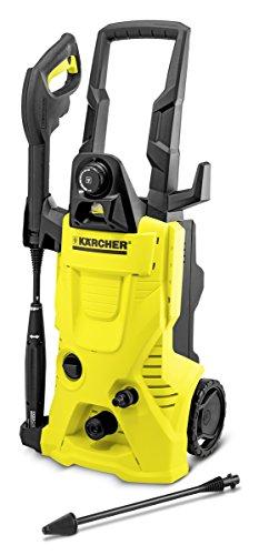 Hidrolavadora Karcher K4 1800 PSI
