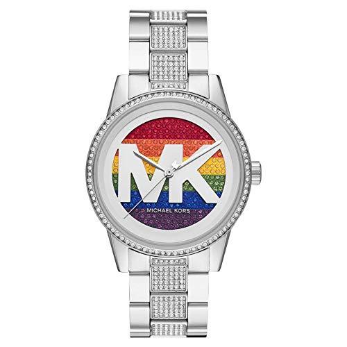 Michael Kors MK6864 Armbanduhr