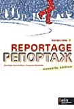 Reportage Russe Livre 1