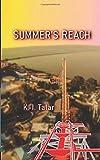 Summer's Reach