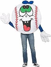 Forum Men's Baseball Costume