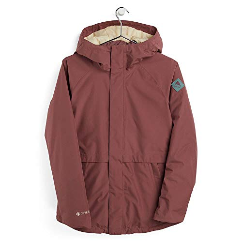 Burton Damen Snowboard Jacke Gore-Tex Kaylo Jacket