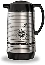 Blackstone vacuum jug thermos flask RBC (1.9 L)