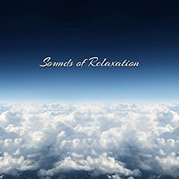 Sounds for Relaxation