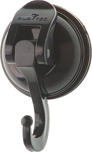 Rubytec Mammoth Saughaken Mobile Mini Hanger bis 2 kg - schwarz