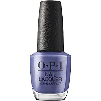 OPI Oh You Sing Dance Act and Produce? 0.5 fl oz.