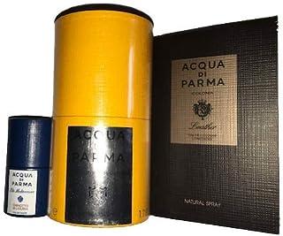 Acqua Di Parma Colonia Assoluta Eau de Cologne Spray 50ml Package