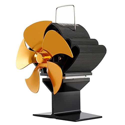 Z&HA Herd-Fan-Upgrade Silent-Operation...