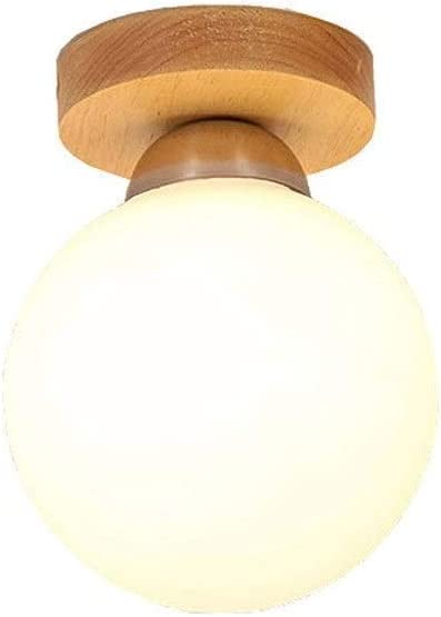 Special price for a limited time sararui Ceiling Light Led Aisle Corridor Lamp Popular
