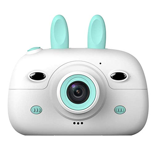 YANGSANJIN digitale camera voor kinderen 2.4