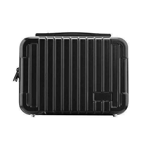 oshidede Drohne Tragetasche Tragbare Aufbewahrungsbox Handtasche wasserdichte Koffer Für Xiaomi FIMI X8 SE
