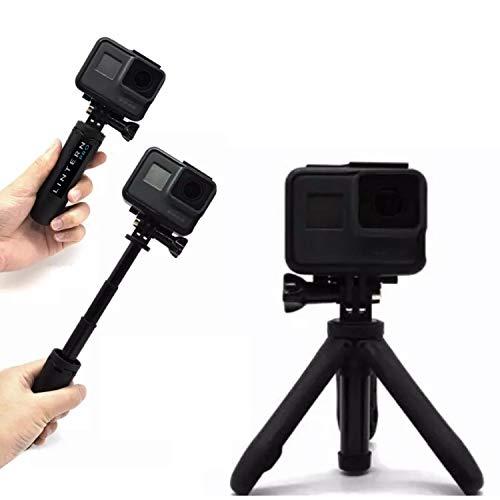 Action Kamera Mini