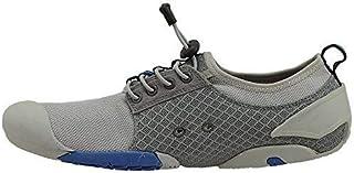 حذاء رابيدان للرجال من كوداس بنعل مزدوج