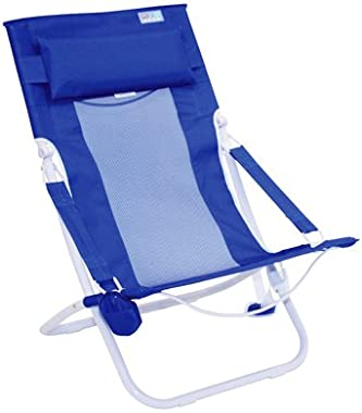 Rio Brands BHC101-TS Breezy Hammock Chair