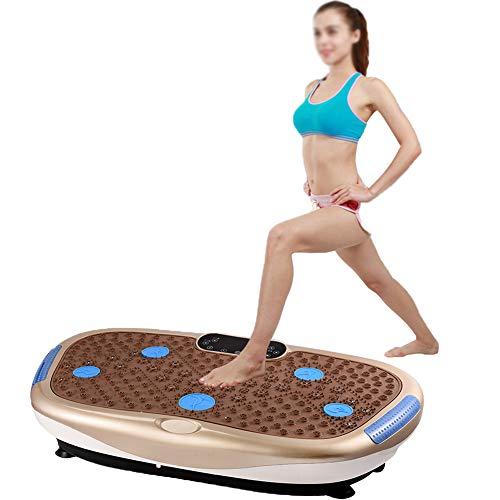 Rabbfay Fitness trilplank voor full-body oefeningen wordt gebruikt om af te slanken en voor lichaamsvorming, lichaam en ter bevordering van de bloedsomloop.