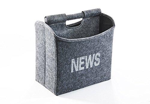 Kobolo -   Zeitungsständer