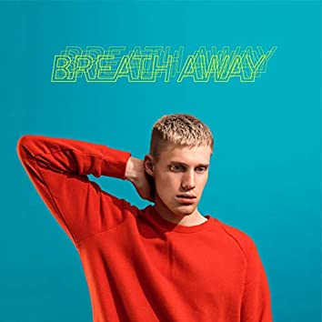 Breath Away