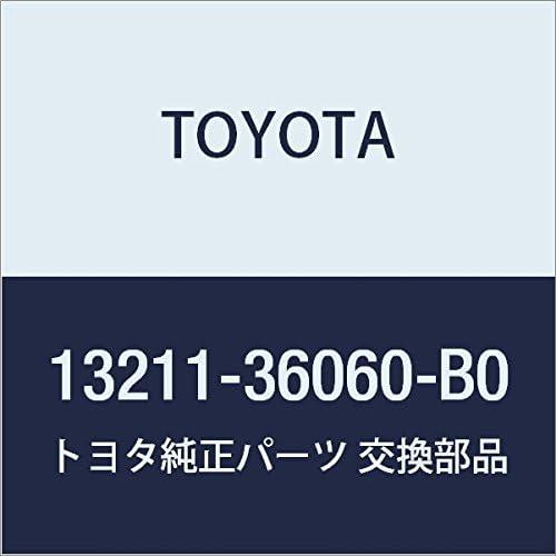 TOYOTA 13211-36060-B0 Engine Piston mart High material