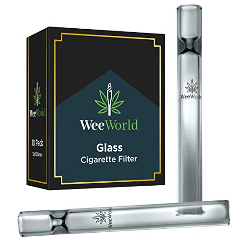 10 best chillum for smoking for 2021