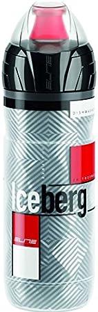 Elite Iceberg2h Botella t/érmica Unisex Adulto