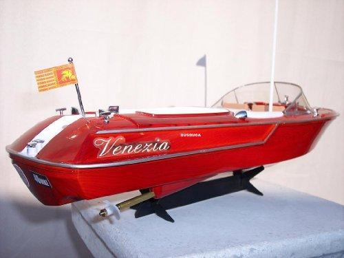Jamara RC Venezia - 2