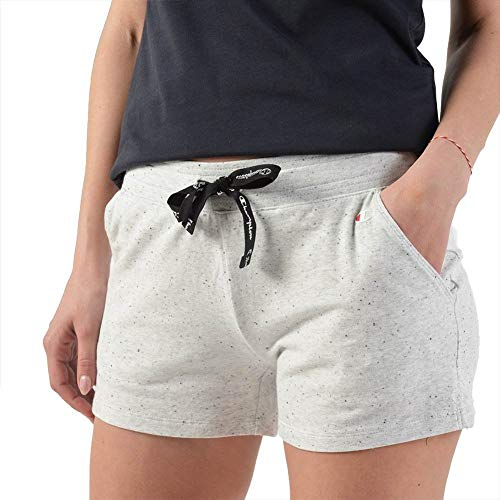 Champion Shorts - M
