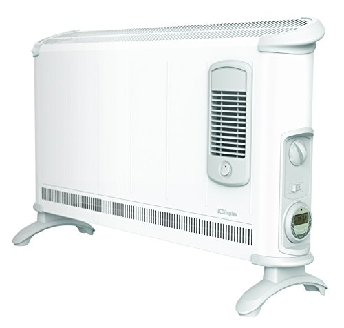 Dimplex 3KW 403TSFTie Electric Convector Heater
