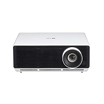 LG GRU510N ProBeam 4K UHD  3840 x 2160  Projector with up to 5,000 ANSI Lumens Brightness