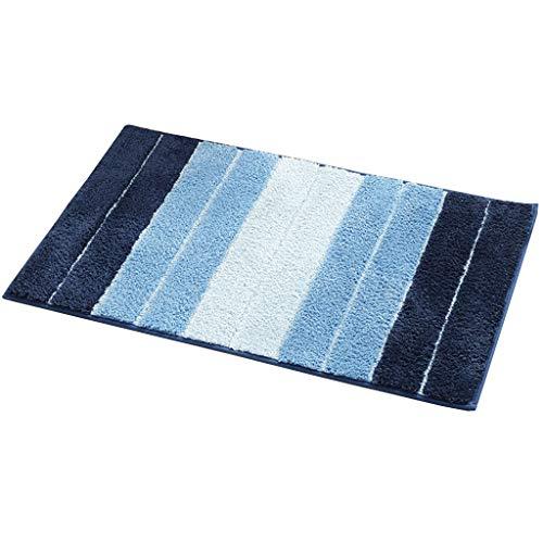 Buy Bargain CarPet Bedroom\Kitchen\Bathroom\Home Entrance mats Absorbent mat (Size : 5080cm)